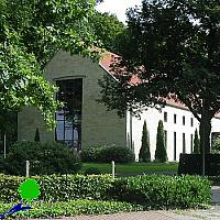 Glasmuseum Alter Hof Herding