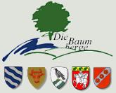 Baumberge-Touristik - Der Kommunalverbund von Billerbeck, Coesfeld, Havixbeck, Nottuln und Rosendahl